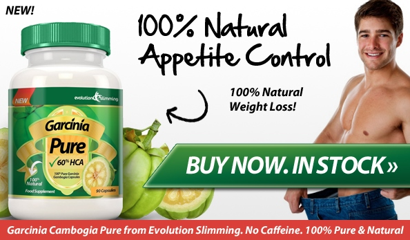 Dr Oz Garcinia Cambogia in Preston England
