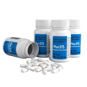 Where to Buy Phen375 in Qiryat Atta Israel at Cheapest Price