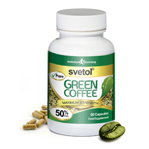 Where to get Dr. Oz Green Coffee Extract in North Dakota USA?
