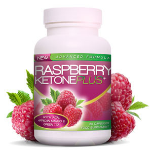 Buy Raspberry Ketone in Northern Ireland