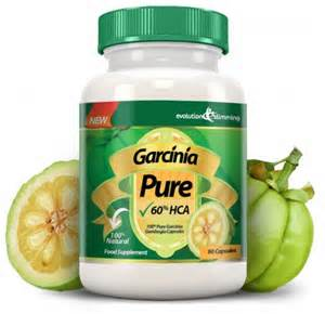 Buy Garcinia Cambogia in Vina Del Mar Chile