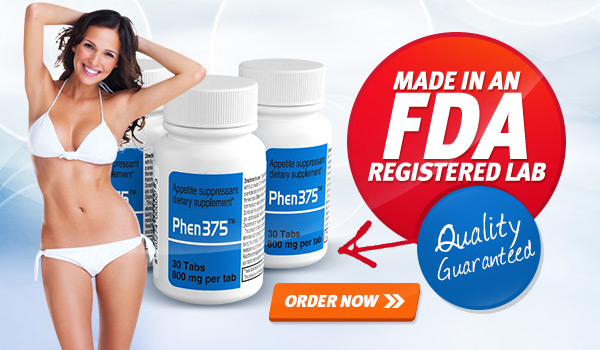 Where to Buy Phentermine 37.5 in Budapest Hungary