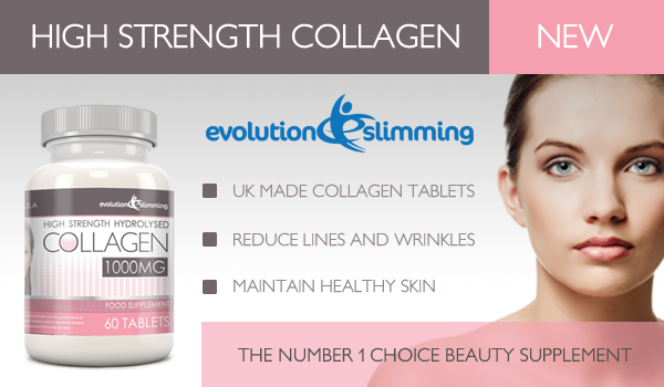Where To Buy Collagen in Hertfordshire England
