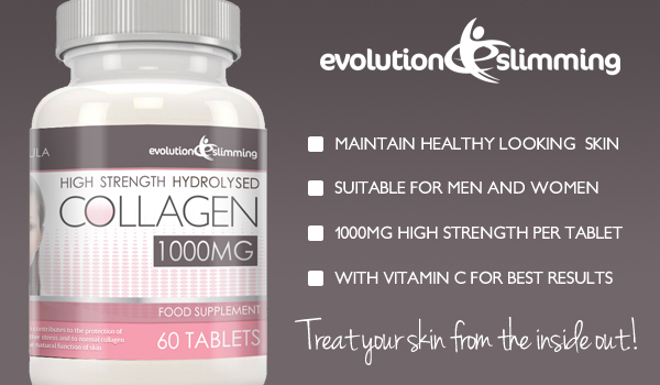 Where To Buy Collagen in Cheshire England