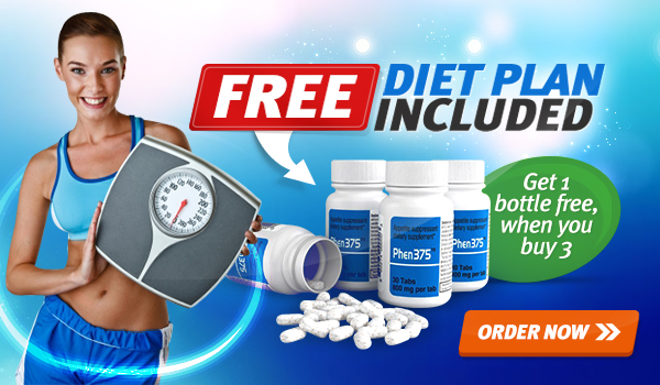 Where to Buy Phentermine 37.5 in Trinidad and Tobago