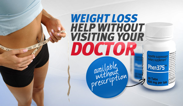 Buy Phentermine Over The Counter in Czech Republic
