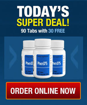 Where to Buy Phen375 in Saint John Canada at Cheapest Price