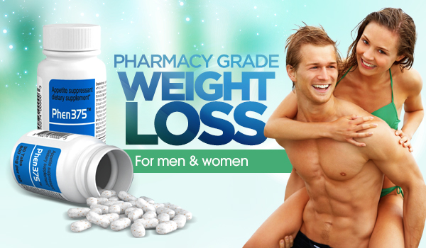 Buy Phentermine Over The Counter in Lithuania