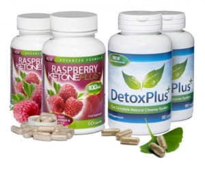 Raspberry Ketone for Colon Cleanse Diet in Jamaica