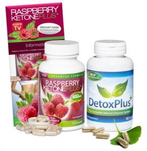 Raspberry Ketone for Colon Cleanse Diet in Radece Slovenia