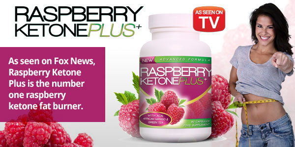 Buy Raspberry Ketone in Newport Wales